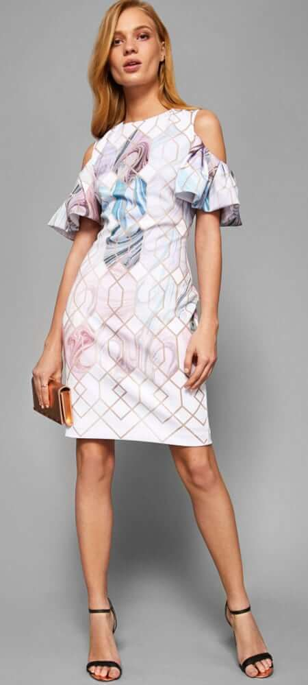Women-Ted-Baker-1g